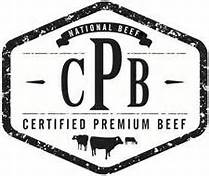 cpbnationalbeef