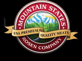 Mountain%20States%20Rosen