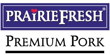 PrairieFresh-Premium-Pork