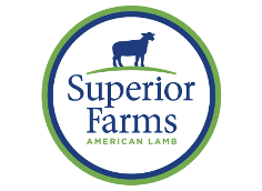 superior-farms-new-logo