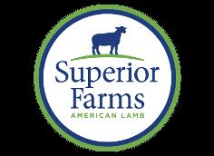 superior-farms-new-logo
